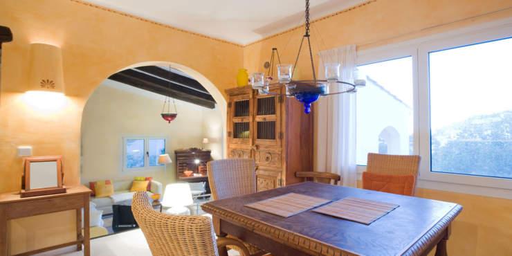 6894-villa-andratx-kaufen-k.jpg