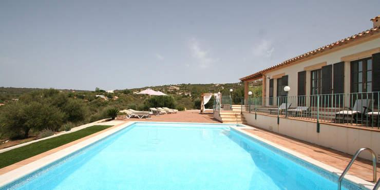4109-Villa Puntiro-a.jpg