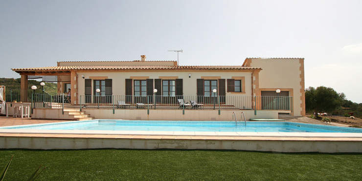 4109-Villa Puntiro-b.jpg