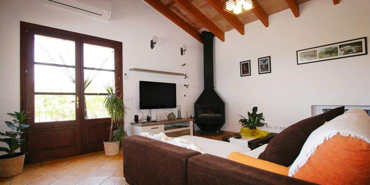 4109-Villa Puntiro-e.jpg