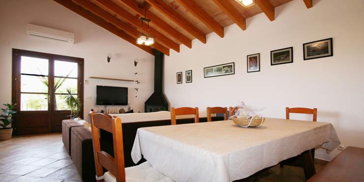 4109-Villa Puntiro-g.jpg