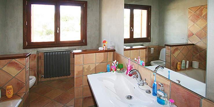 4109-Villa Puntiro-j.jpg