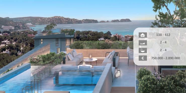 8861-luxus-penthouse-mallorca-kaufen-a.jpg