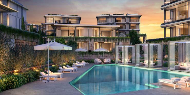 8861-luxus-penthouse-mallorca-kaufen-b.jpg