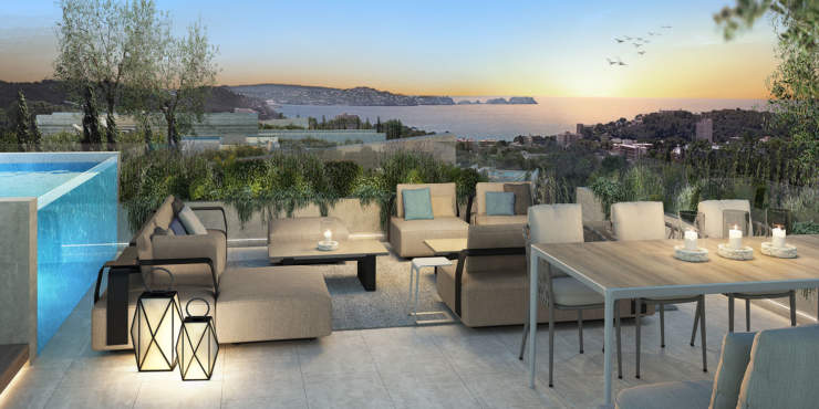 8861-luxus-penthouse-mallorca-kaufen-c.jpg