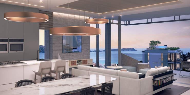 8861-luxus-penthouse-mallorca-kaufen-d.jpg