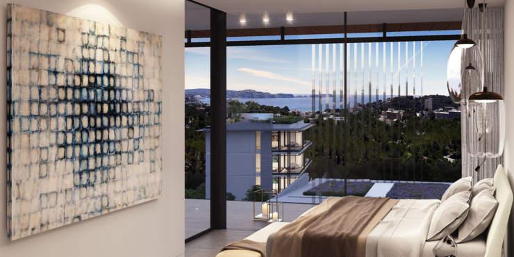 8861-luxus-penthouse-mallorca-kaufen-e.jpg