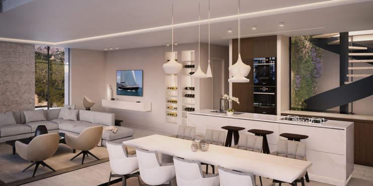 8861-luxus-penthouse-mallorca-kaufen-f.jpg