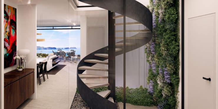 8861-luxus-penthouse-mallorca-kaufen-g.jpg