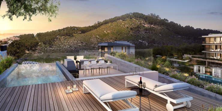8861-luxus-penthouse-mallorca-kaufen-h.jpg