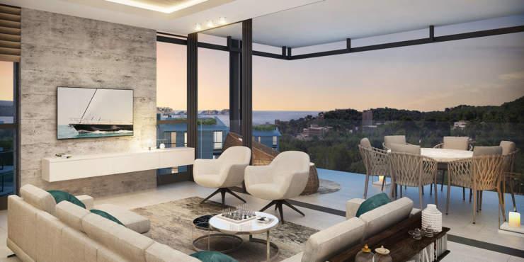 8861-luxus-penthouse-mallorca-kaufen-i.jpg