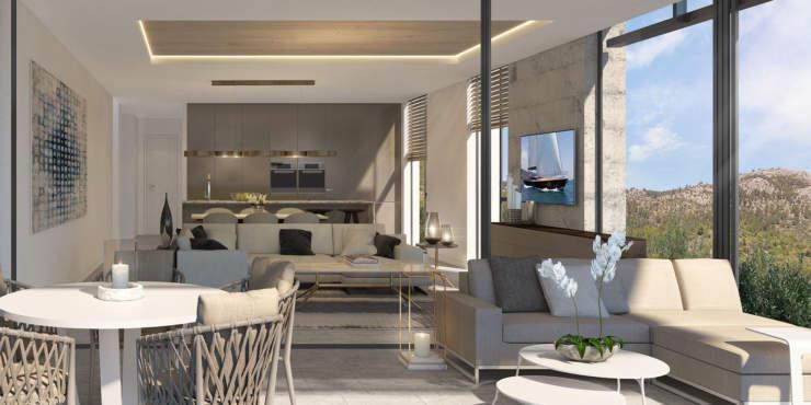 8861-luxus-penthouse-mallorca-kaufen-j.jpg