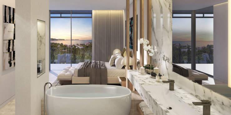 8861-luxus-penthouse-mallorca-kaufen-l.jpg