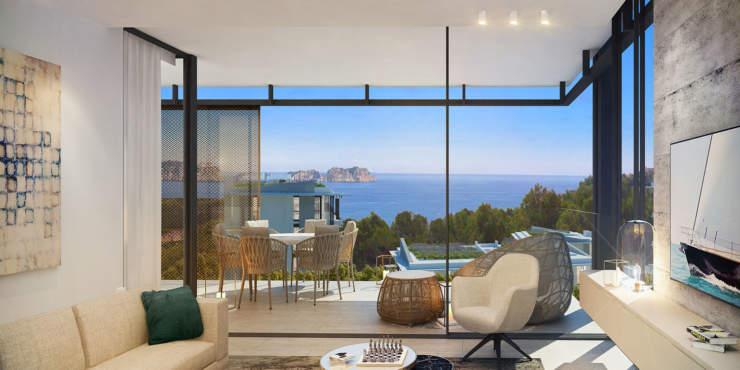 8861-luxus-penthouse-mallorca-kaufen-m.jpg
