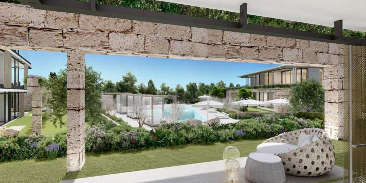 8861-luxus-penthouse-mallorca-kaufen-n.jpg