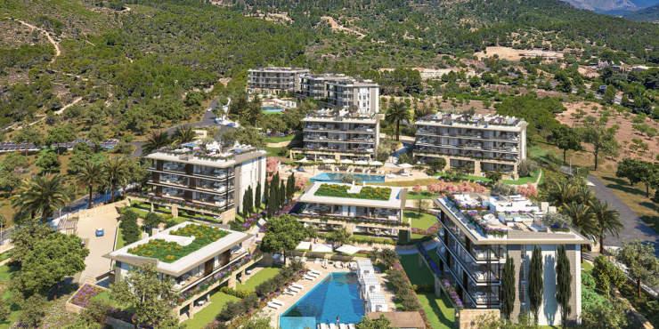 8861-luxus-penthouse-mallorca-kaufen-o.jpg