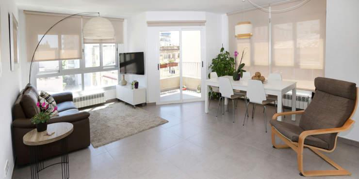 9217-Wohnung-Palma-Zentrum-b.jpg