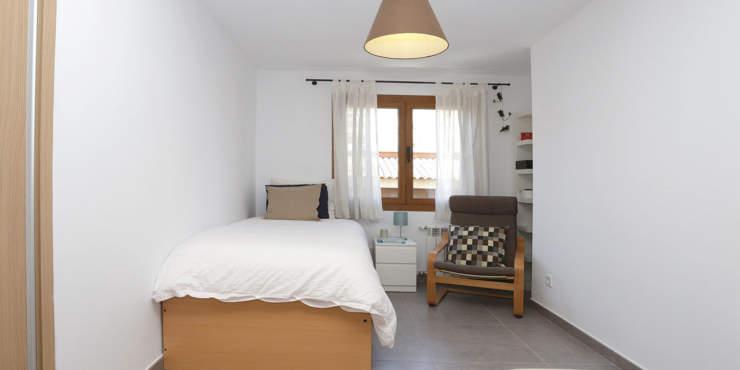 9217-Wohnung-Palma-Zentrum-g.jpg