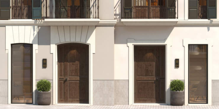 9077-Stadthaus-Palma-Altstadt-i.jpg
