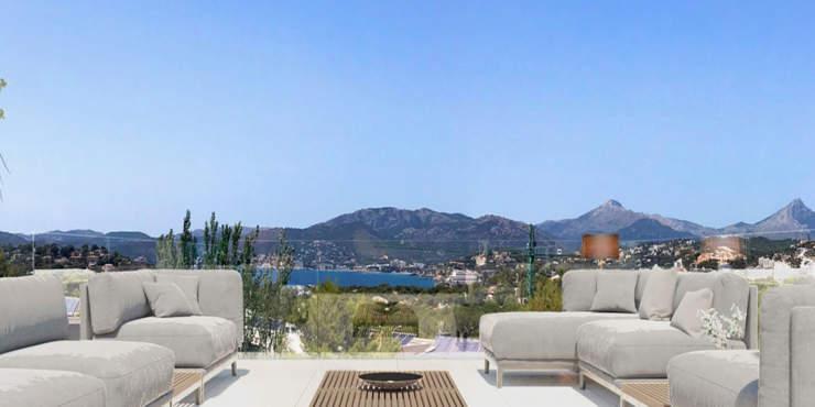 9215-luxusvilla-mallorca-kaufen-a.jpg