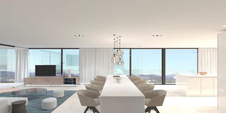 9215-luxusvilla-mallorca-kaufen-g.jpg