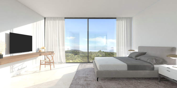 9215-luxusvilla-mallorca-kaufen-j.jpg
