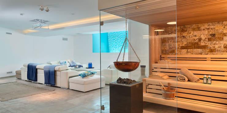 9543-luxusvilla-mallorca-kaufen-m.jpg