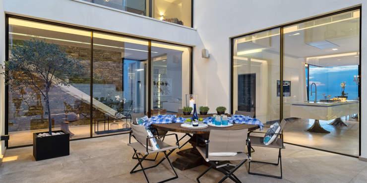 9543-luxusvilla-mallorca-kaufen-n.jpg