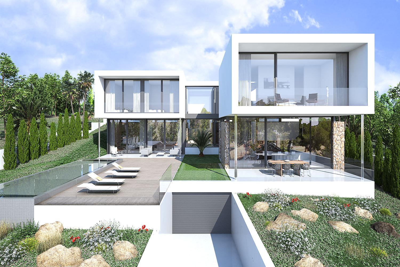 9393-moderne-neubau-villa-mallorca-b.jpg