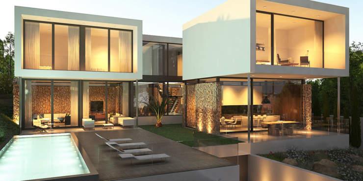 9393-moderne-neubau-villa-mallorca-c.jpg