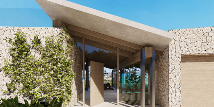 9395-moderne-villa-mit-meehrblick-mallorca-f.jpg