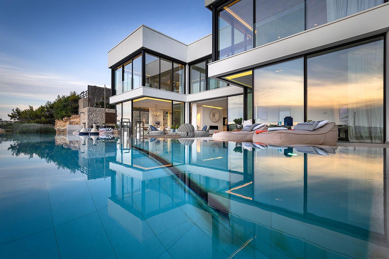 9543-luxusvilla-mallorca-kaufen-b.jpg