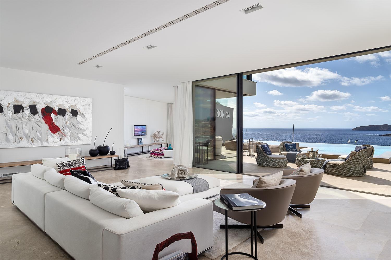 9543-luxusvilla-mallorca-kaufen-d.jpg