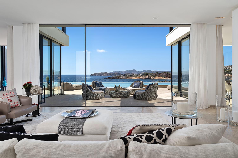 9543-luxusvilla-mallorca-kaufen-e.jpg