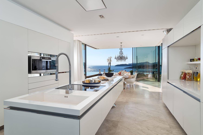 9543-luxusvilla-mallorca-kaufen-g.jpg