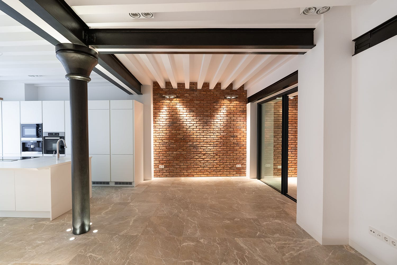9574-apartment-modern-palma-c.jpg