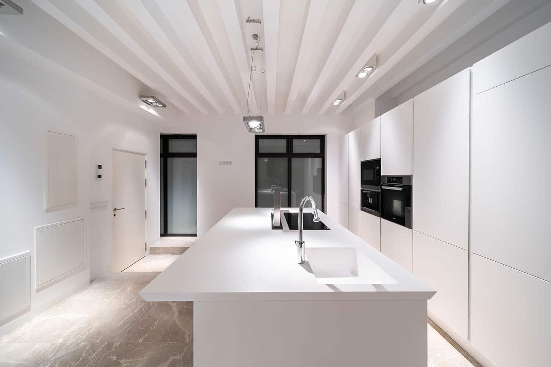 9574-apartment-modern-palma-d.jpg