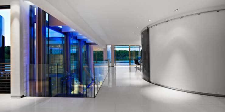 6650-ultramoderne-luxusvilla-mallorca-f.jpg
