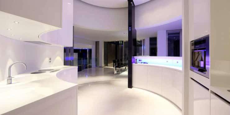 6650-ultramoderne-luxusvilla-mallorca-i.jpg
