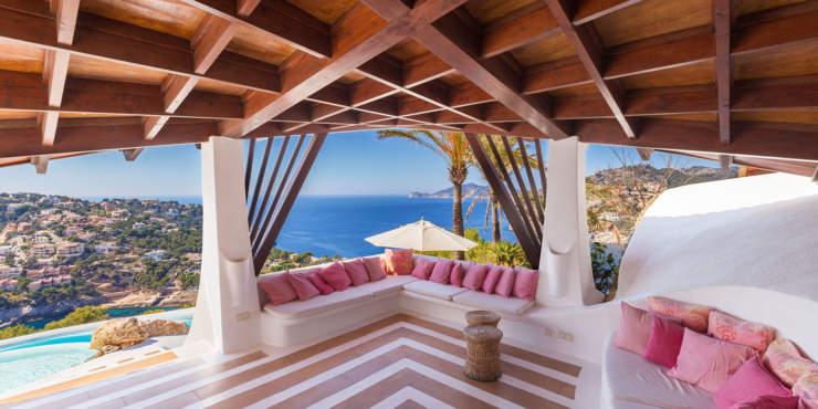 9338-designer-villa-port-andratx-b.jpg