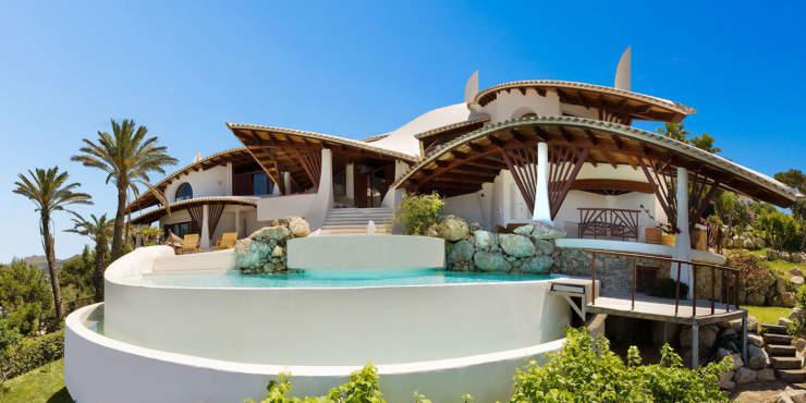 9338-designer-villa-port-andratx-d.jpg