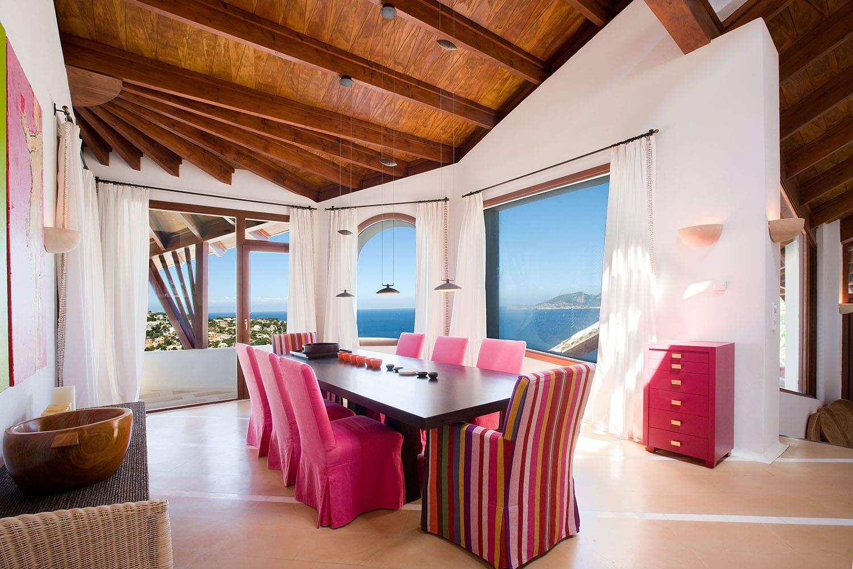 9338-designer-villa-port-andratx-f.jpg