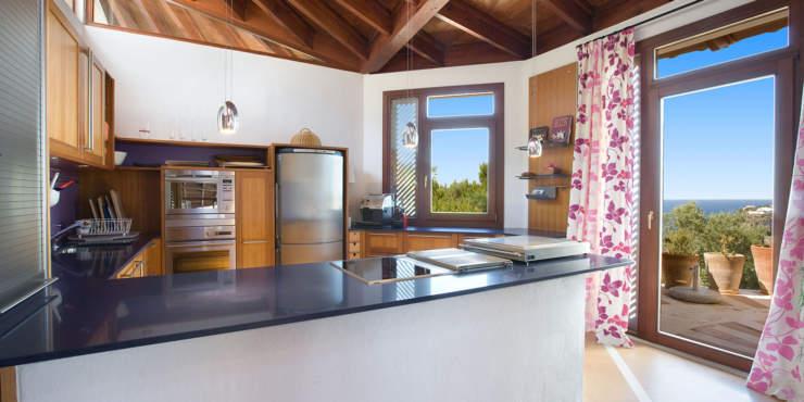 9338-designer-villa-port-andratx-g.jpg