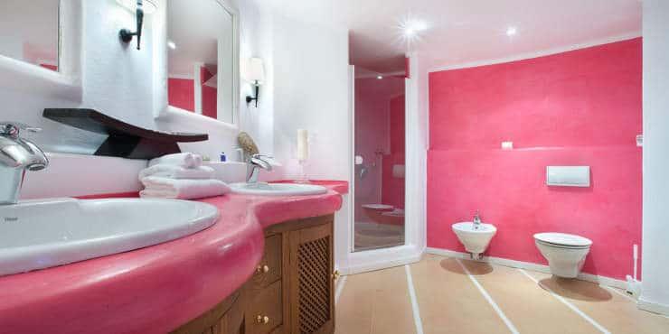 9338-designer-villa-port-andratx-i.jpg