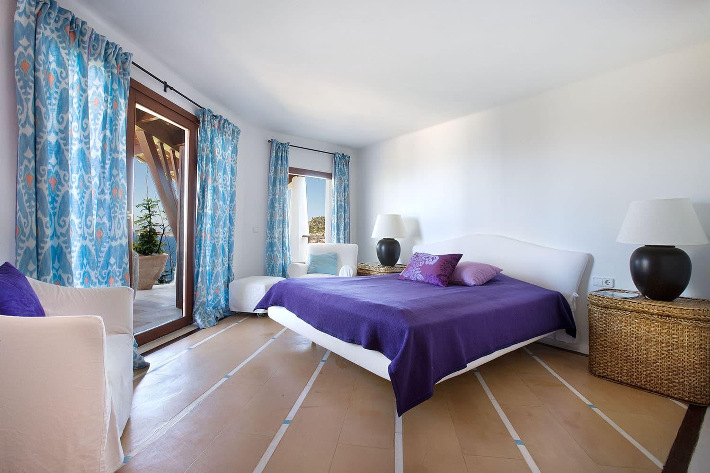 9338-designer-villa-port-andratx-j.jpg