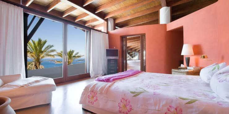 9338-designer-villa-port-andratx-l.jpg
