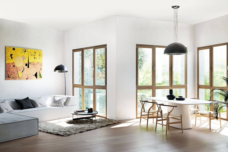 9692-moderne-luxus-wohnung-palma-a.jpg