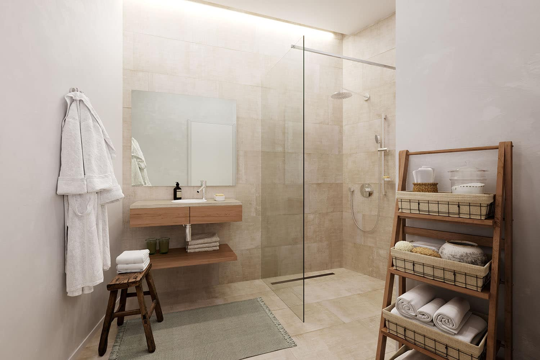9692-moderne-luxus-wohnung-palma-d.jpg