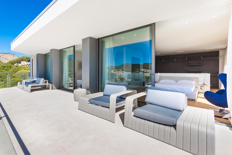6875-luxusvilla-i.jpg