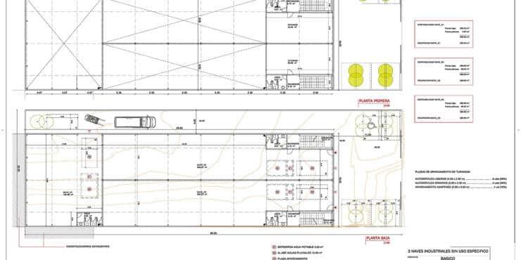 G1132-gewerbehalle-b.jpg